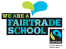 Fairtrade School Award